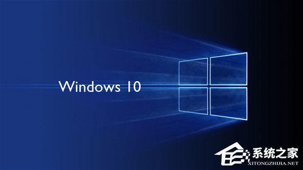"""微软:Win10系统将新增""""S模式"""""""""""