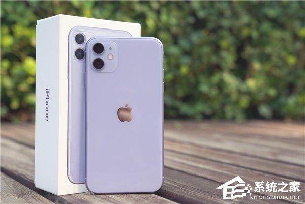 iPhone 11好用吗?iPhone 11深度体验评测