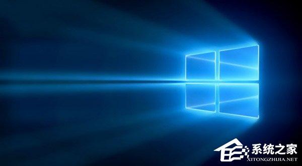 """传微软拟提高高端机型的Win10预装费用"""""""