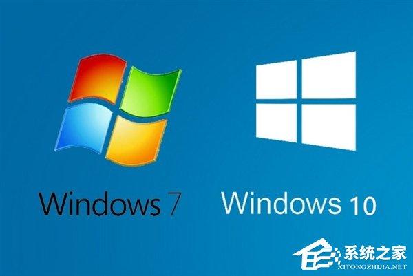 """微软再发文催更Win10:存在巨大安全威胁"""""""