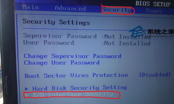 """华硕F81se电脑安装Ubuntu 12.04出错怎么办?"""""""