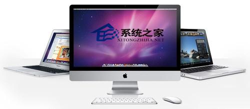 直接刻录MacOS系统光盘到PC上的方法