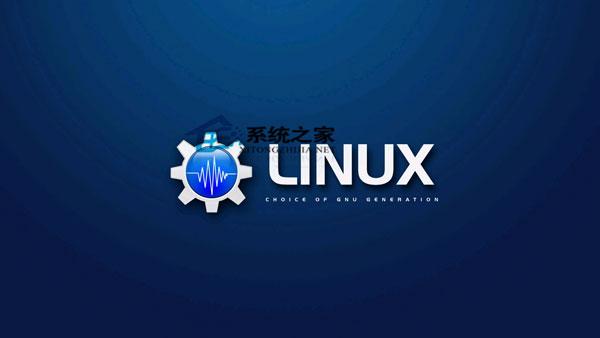 "Linux不小心删除日志文件syslog怎么办?"""