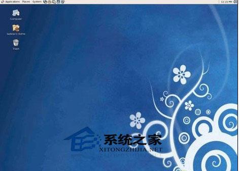 "CentOS系统Lighttpd安装技巧"""