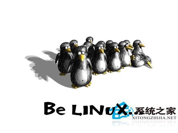 "Linux执行程序时提示error while loading shared怎么办?"""