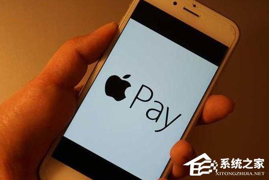 Apple Pay在华业务遇险阻:竞争对手太强势