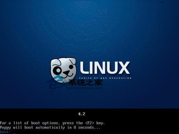 """Linux系统chmod命令的含义和权限是什么?"""""""