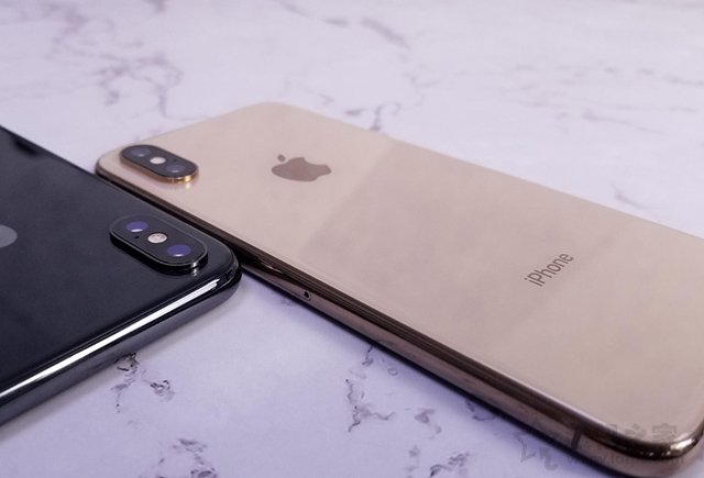 苹果iPhoneX和iPhoneXS有什么区别?iphone X和XS区别知识科普