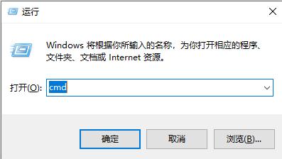 """xlive.dll没有被指定在windows运行怎么办?xlive.dll没有被指定在windows运行解决方法"""""""