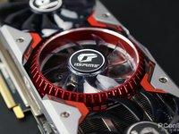 """七彩虹iGame GeForce RTX 2080Ti Advanced OC评测:可能是20系的性价比之王"""""""