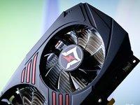 耕升GTX 1650 SUPER 追风评测:超公版的性能,极致的性价比
