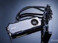 """七彩虹iGame RTX 2080 SUPER Neptune OC评测:水冷加持,这非公用地真舒服"""""""