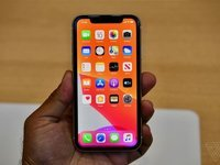 iPhone 11系列评测:5G缺席,它们却凭这些抗衡安卓