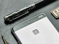 """华为P9 Plus专项评测:徕卡双摄带来不凡体验"""""""