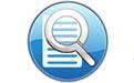 卓讯企业名录搜索软件官方下载_卓讯企业名录搜索软件官方免费版下载-使用教程