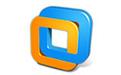 VMware Workstation下载-VMware中文版下载-使用教程