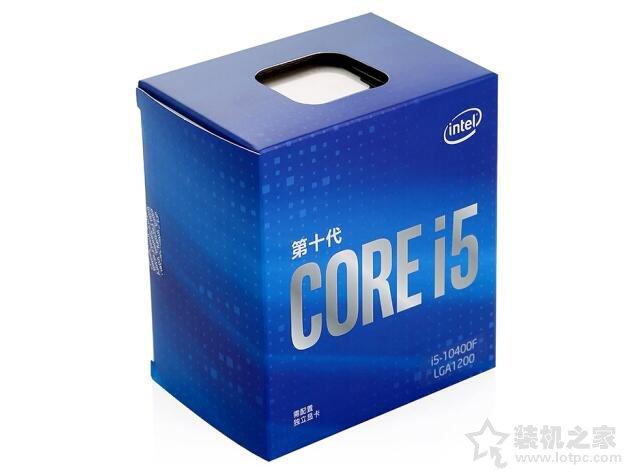 【活动】实惠网游主机!十代i5-10400F配GTX1650组装电脑主机