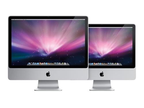 "Mac装Win10会毁电脑吗?"""