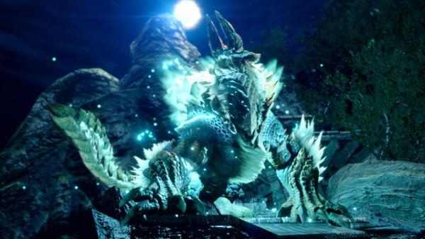 """《怪物猎人崛起》轻弩开荒实用Tips 游戏攻略"""""""