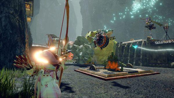"""《怪物猎人崛起》百龙夜行联机Tips分享 游戏攻略"""""""