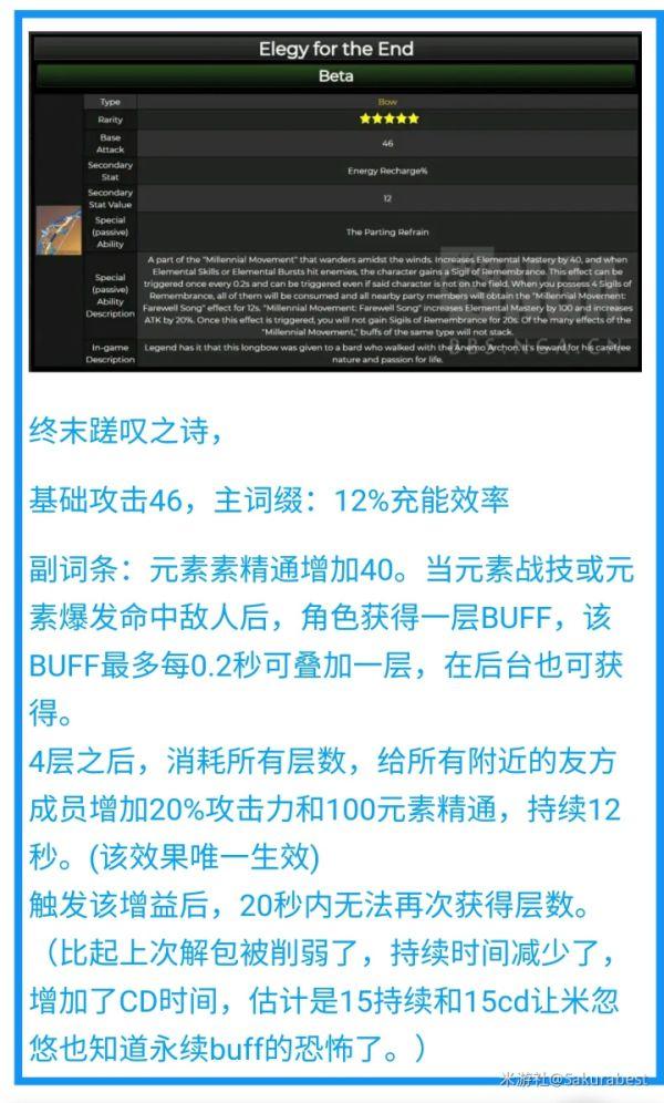 """《原神》温迪+琴双风队配置指南_角色定位 游戏攻略"""""""