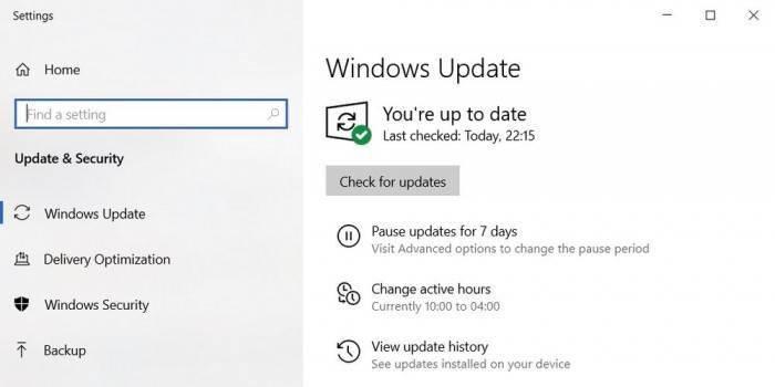 "Windows Update怎么立即安装Win10功能?"""
