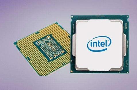 2021CPU最新最全天梯图5月 2021年5月最新最全CPU天梯图排行榜